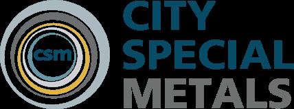City Special Metals