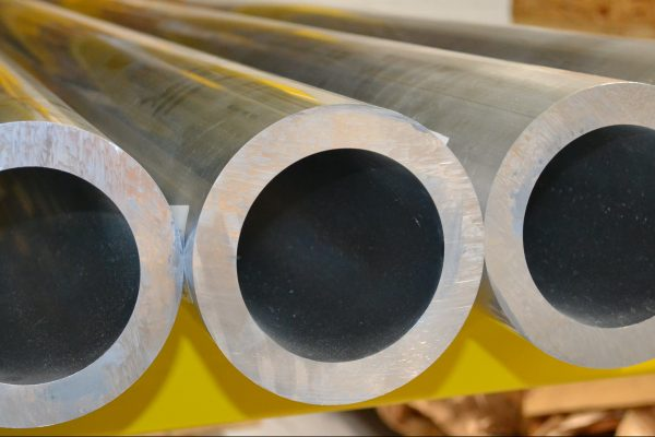 Invar Alloy - Specialist Metals from City Special Metals