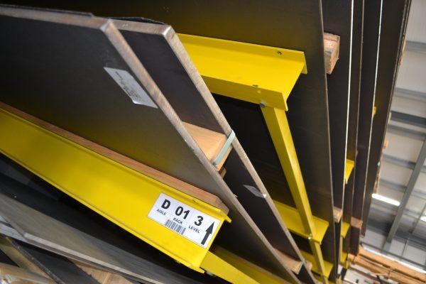 Invar 36 - City Special Metals - Invar 36 Supplier
